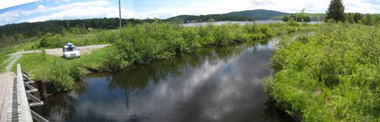 rivercorridorprotect1